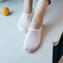 fimage有致701028浅口隐形女船袜
